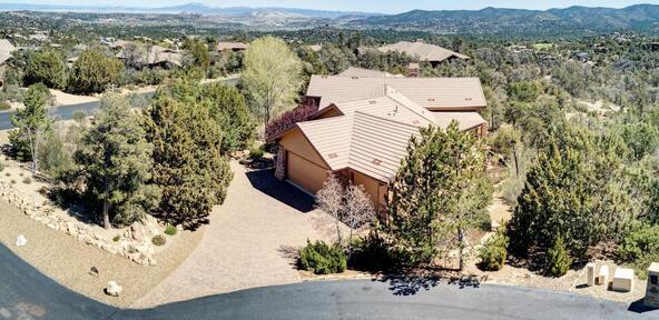 2125 Forest Mountain Rd., Prescott, AZ 86303 Photo 75