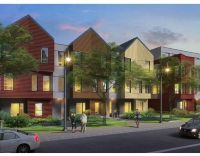 Home for sale: 143 Hyde Park Ave., Jamaica Plain, MA 02130