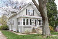 Home for sale: 114 West Park St., Mundelein, IL 60060