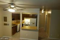 Home for sale: 10103 Prince Pl. North, Upper Marlboro, MD 20774