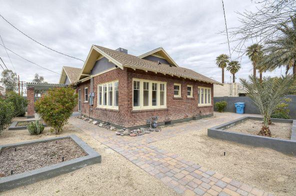 545 W. Portland St., Phoenix, AZ 85003 Photo 25