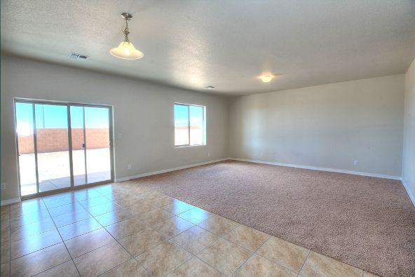 10935 Esmeralda Dr, Albuquerque, NM 87114 Photo 3