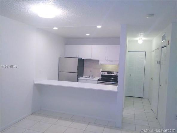 291 N.W. 177th St., Miami Gardens, FL 33169 Photo 18