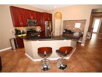 Home for sale: 14868 Black Cherry Trail, Winter Garden, FL 34787