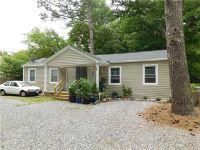 Home for sale: 19718 Thelma Avenue, Chesterfield, VA 23803