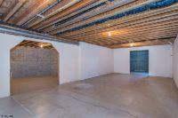 Home for sale: 423 Milford-Warren Gln, Milford, NJ 08848