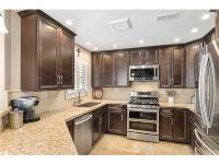 Home for sale: 1045 S. Sundance Dr., Anaheim, CA 92808