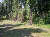 Home for sale: 0 Beacon Cir., Georgetown, FL 32139