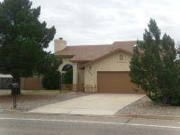Home for sale: 3810 Saint Andrews Dr., Sierra Vista, AZ 85650