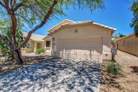 Home for sale: 882 W. Clear River, Tucson, AZ 85704