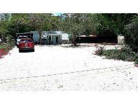 Home for sale: 48 Coral Way, Key Largo, FL 33037