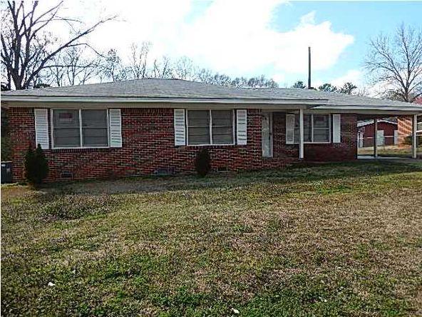 814 Government St., Greenville, AL 36037 Photo 1