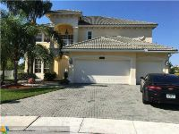 Home for sale: 5347 S.W. 150th Terrace, Miramar, FL 33027