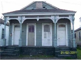 1725 Frenchmen St., New Orleans, LA 70122 Photo 1