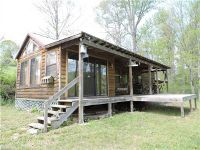 Home for sale: 128 Hideaway Ln., Green Mountain, NC 28740