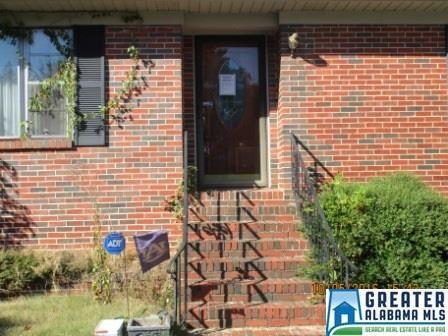 716 7th Pl., Pleasant Grove, AL 35127 Photo 4