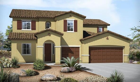 7992 W. Rock Springs Drive, Peoria, AZ 85383 Photo 1