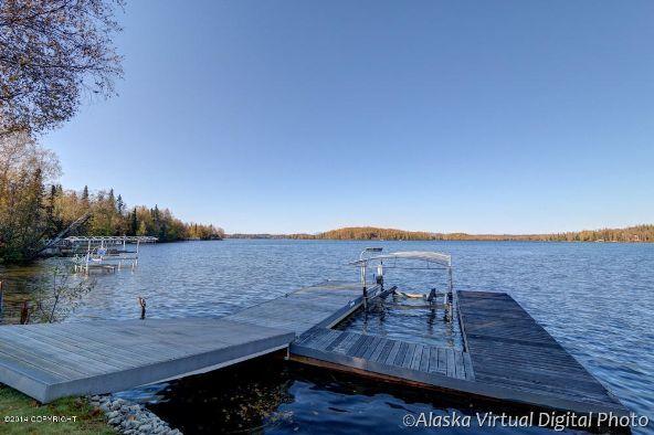 4332 S. Forecastle Ln., Big Lake, AK 99652 Photo 43