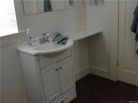 Home for sale: 520 N. Leroy, Fenton, MI 48430