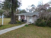 Home for sale: 285 Ct. St., Bronson, FL 32621