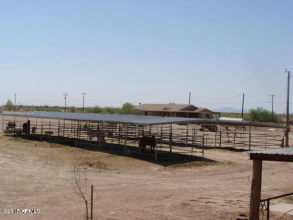 18346 W. Provo Rd., Casa Grande, AZ 85193 Photo 53