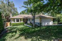 Home for sale: 1958 Altura Dr., Concord, CA 94519