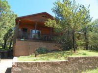 Home for sale: 471 N. Skunk Hollow Ln. N, Payson, AZ 85541