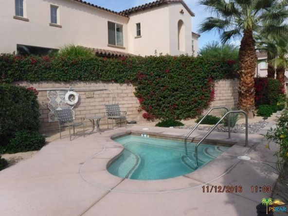 324 Ameno Dr., Palm Springs, CA 92262 Photo 21