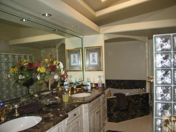 241 San Remo, Palm Desert, CA 92260 Photo 21