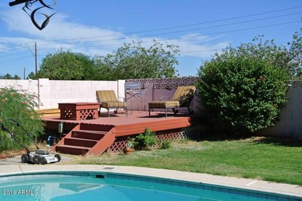 15205 N. 51st Dr., Glendale, AZ 85306 Photo 36