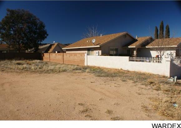 3649 E. N. Willow Rd., Kingman, AZ 86401 Photo 4