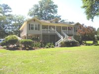 Home for sale: 234 Cypress Dr., West Point, MS 39773