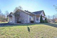 Home for sale: 1501 S. Mountain Rd., Dillsburg, PA 17019