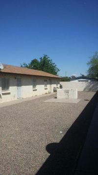 Home for sale: 15615 N. 29th St., Phoenix, AZ 85032