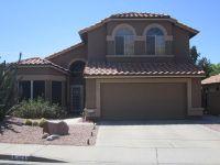 Home for sale: 1639 W. Acoma Dr., Phoenix, AZ 85023