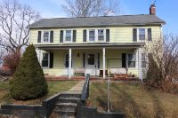 Home for sale: 25 Old Hwy. 28, Whitehouse Station, NJ 08889