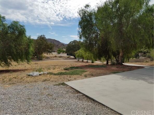 15731 Sierra Hwy., Canyon Country, CA 91390 Photo 49