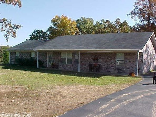 292 Sunny Gap, Conway, AR 72032 Photo 1