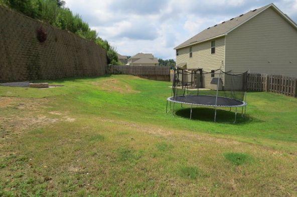 2418 Ridgewood Dr., Phenix City, AL 36870 Photo 17