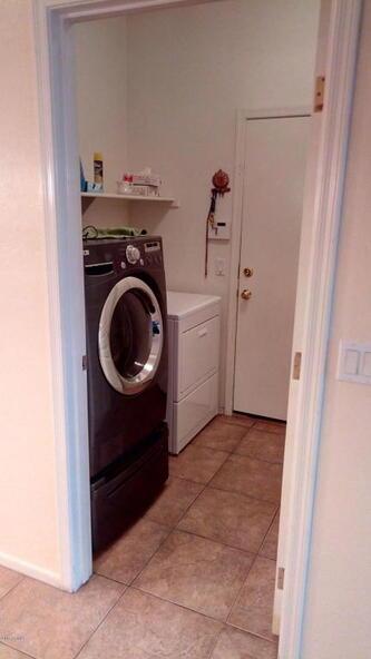 7313 N. 87th Dr., Glendale, AZ 85305 Photo 25