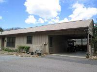 Home for sale: 302b Ridgecrest Villas Dr., Franklin, NC 28734