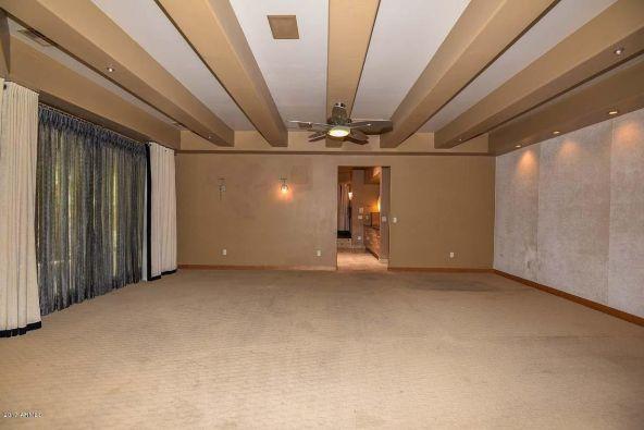 5429 W. Electra Ln., Glendale, AZ 85310 Photo 35