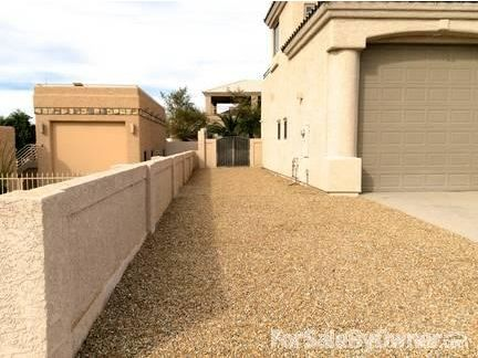 2185 Casper Dr., Lake Havasu City, AZ 86406 Photo 23