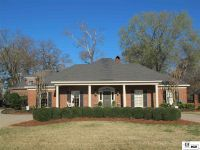 Home for sale: 3344 Deborah Dr., Monroe, LA 71201