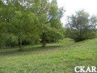 Home for sale: 18 Acres Stewarts Ln., Danville, KY 40422