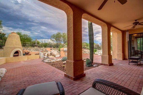 11447 E. Placita Rancho Grande, Tucson, AZ 85730 Photo 35