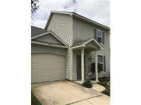 Home for sale: 4040 Jonathon Ln., Covington, LA 70433
