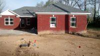 Home for sale: 271 Hayden School Rd., Elizabethtown, KY 42701
