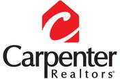 Carpenter, Realtors Anderson