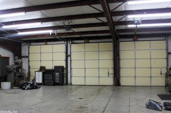 2522 Batesville Blvd., Batesville, AR 72501 Photo 8